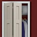 Aries-bi-fold-white-closet-door-016-1