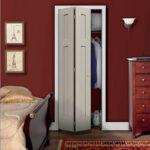 Aries-bi-fold-white-closet-door-016