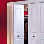 Aries-bi-fold-white-closet-door-017-1