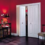 Aries-bi-fold-white-closet-door-017