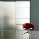 Aries-Glass-Closet-Door-CSD-65