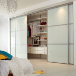 Aries-Glass-Closet-Door-CSD-66