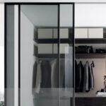 Aries-Glass-Closet-Door-CSD-73-1