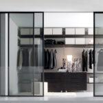 Aries-Glass-Closet-Door-CSD-73