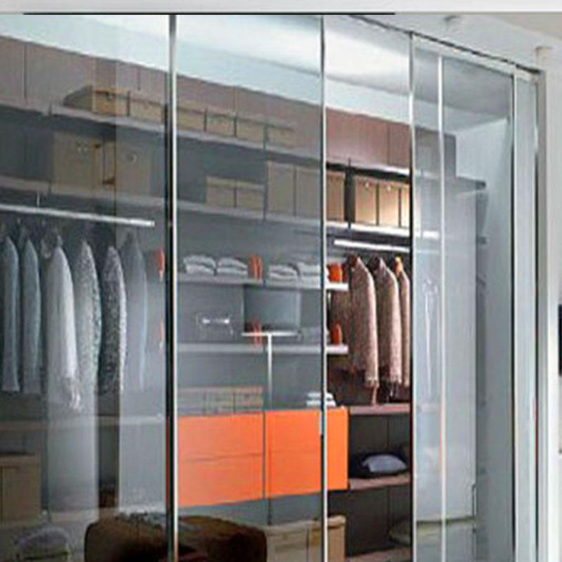Aries Glass Closet Door Csd 74 Aries Interior Doors