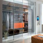 Aries-Glass-Closet-Door-CSD-74