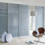 Aries-Glass-Closet-Door-CSD-75