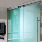 Aries-Glass-Closet-Door-CSD-76-1