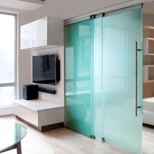 Aries Glass Closet Door Csd 76 Aries Interior Doors