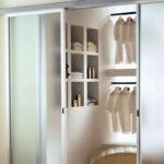 Aries-Glass-Closet-Door-CSD-77-1