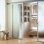 Aries-Glass-Closet-Door-CSD-77