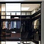 Aries-Glass-Closet-Door-CSD-78-1