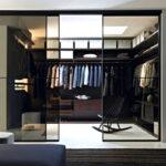 Aries-Glass-Closet-Door-CSD-78