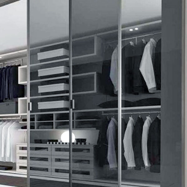Aries-Glass-Closet-Door-CSD-79-1