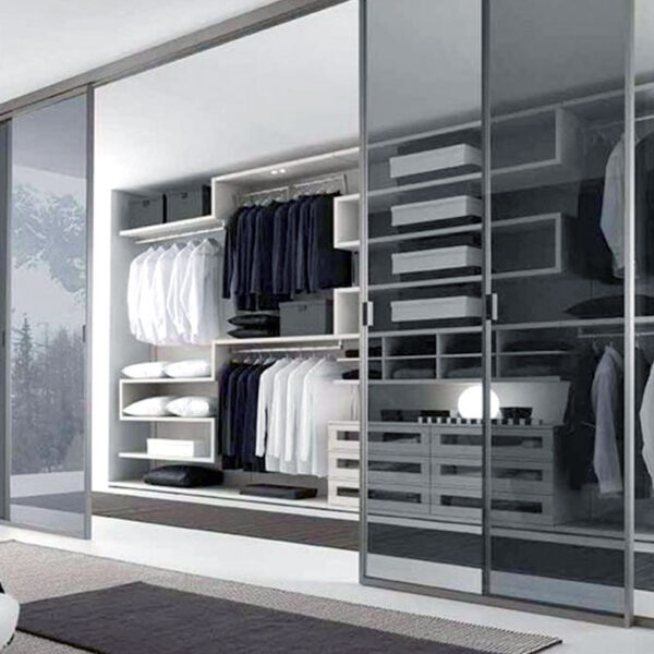 Aries-Glass-Closet-Door-CSD-79
