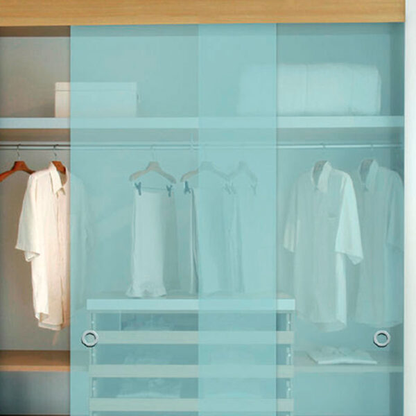 Aries-Glass-Closet-Door-CSD-80-1