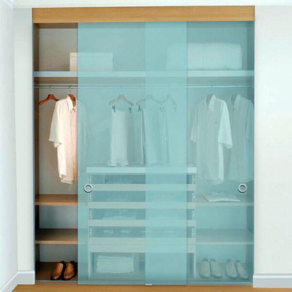 Aries-Glass-Closet-Door-CSD-80