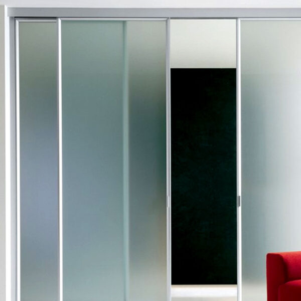 Aries-Glass-Closet-Door-CSD-81-1