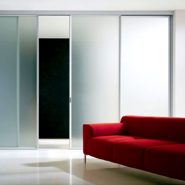 Aries-Glass-Closet-Door-CSD-81