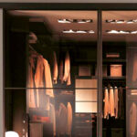Aries-Glass-Closet-Door-CSD-82-1