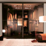 Aries-Glass-Closet-Door-CSD-82