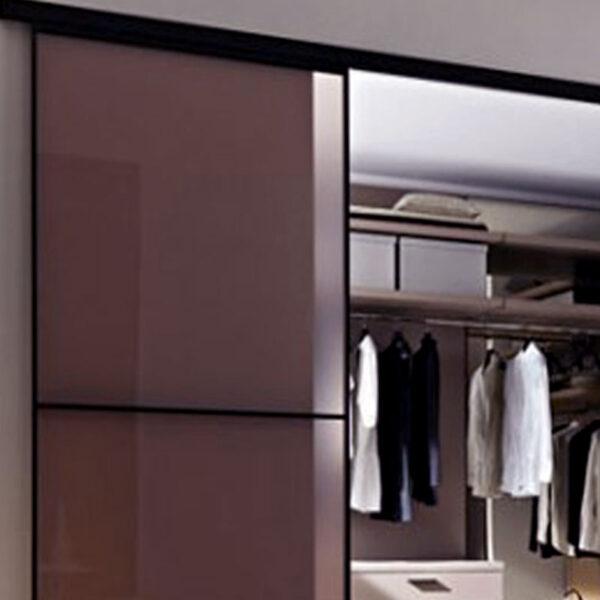 Aries-Glass-Closet-Door-CSD-83-1