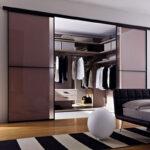Aries-Glass-Closet-Door-CSD-83