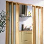 Aries-bi-fold-beige-closet-door-018-1
