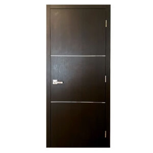 Aries A316 Door Dark Wenge
