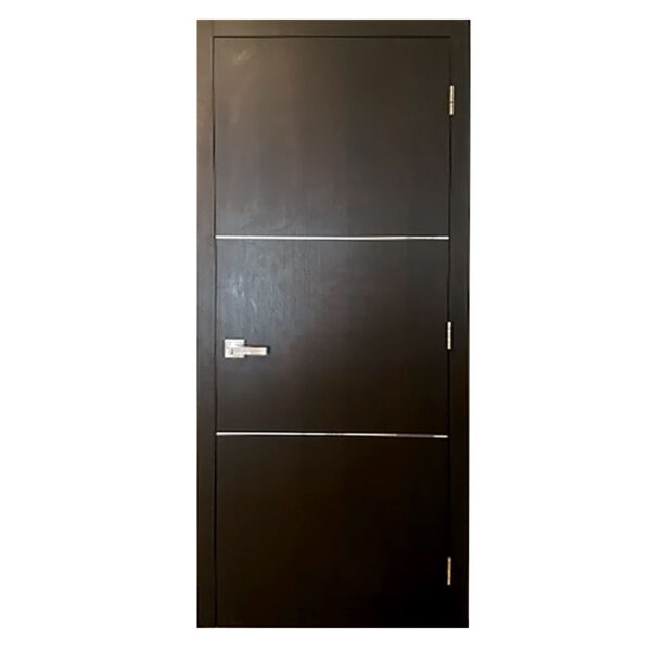 Aries-A316-Door-Dark-Wenge-otra