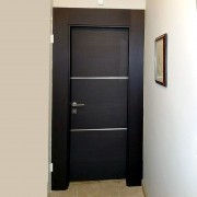 Aries-A316-Door-Dark-Wenge1