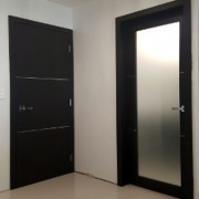 Aries-A316-Door-Dark-Wenge13