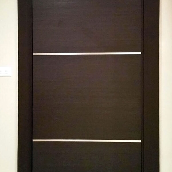 Aries-A316-Door-Dark-Wenge5
