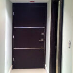Aries-A316-Door-Dark-Wenge6