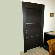 Aries-A316-Door-Dark-Wenge7