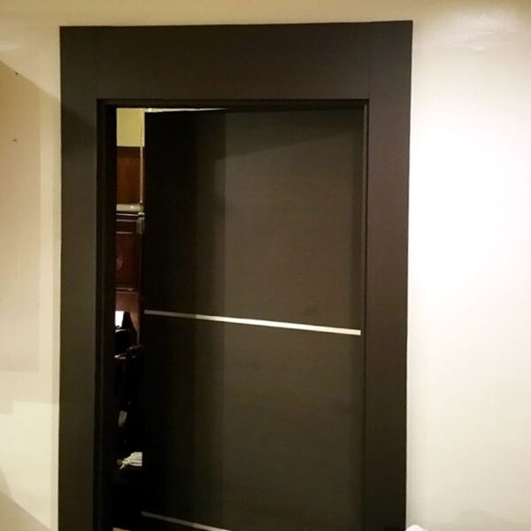 Aries-A316-Door-Dark-Wenge8