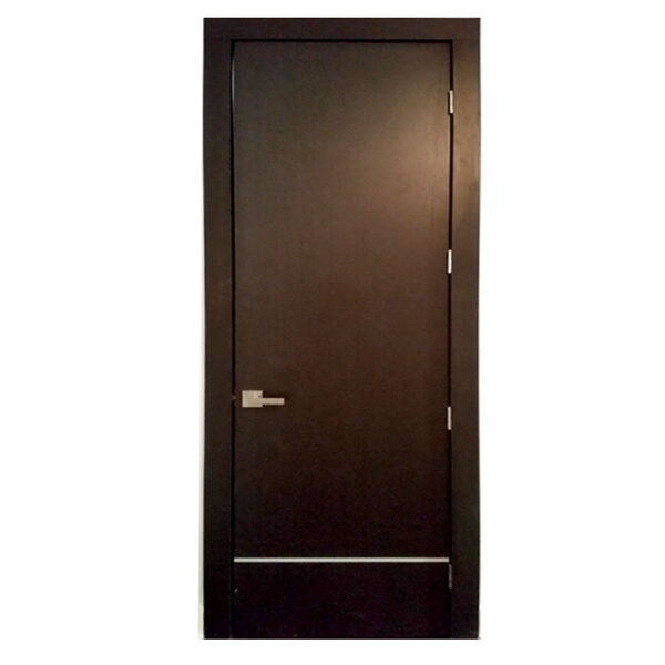 Aries-A317-Door-Dark-Wenge-ok