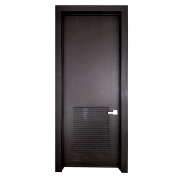 Aries-A318-AC-Door-Dark-Wenge