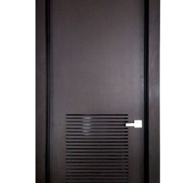 Aries-A318-AC-Door-Dark-Wenge3