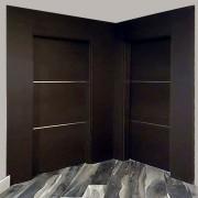 Aries-A319-Dark-Door-Wenge