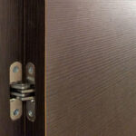 Aries-A319-Dark-Door-Wenge-3