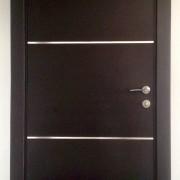 Aries-A319-Dark-Door-Wenge1