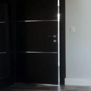 Aries-A319-Dark-Door-Wenge2