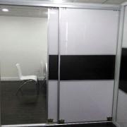 Aries-Closet-Door-White-CSD-566-Acrylic-and-Mdf1