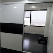 Aries-Closet-Door-White-CSD-566-Acrylic-and-Mdf2