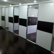 Aries-Closet-Door-White-CSD-566-Acrylic-and-Mdfb