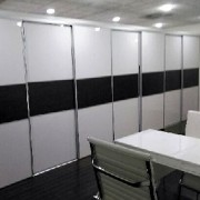 Aries-Closet-Door-White-CSD-566-Acrylic-and-Mdfc
