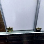 Aries-Closet-Door-White-CSD-566-Acrylic-and-Mdff