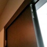 Aries-Double-Dark-Door-Wengue1