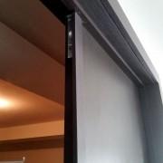 Aries-Double-Dark-Door-Wengue2